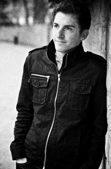 Matthias Kleine