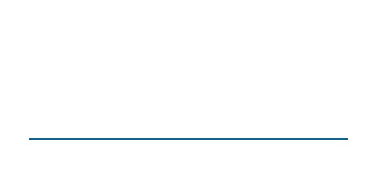 Matthias Kleine Photographie